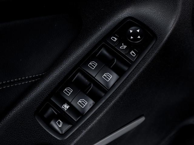 2011 Mercedes-Benz GL450 Burbank, CA 17