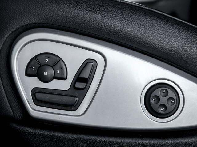 2011 Mercedes-Benz GL450 Burbank, CA 18