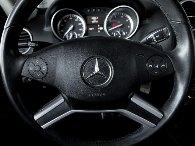 2011 Mercedes-Benz GL450 Burbank, CA 19