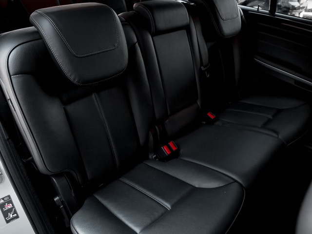 2011 Mercedes-Benz GL450 Burbank, CA 26
