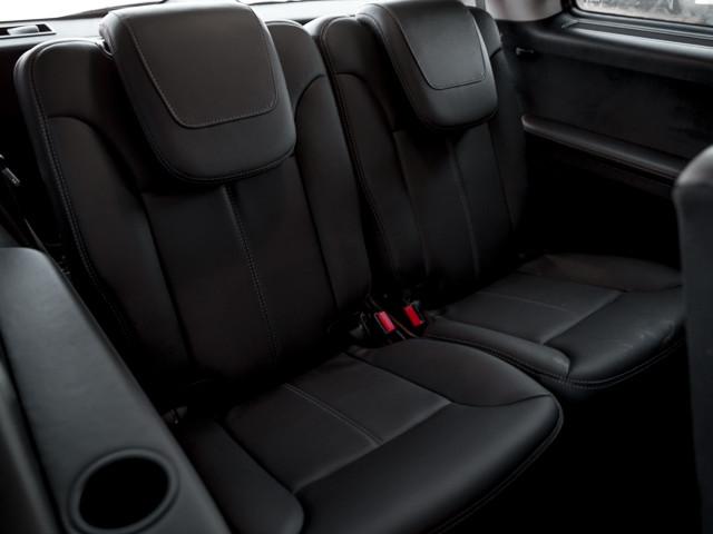 2011 Mercedes-Benz GL450 Burbank, CA 27