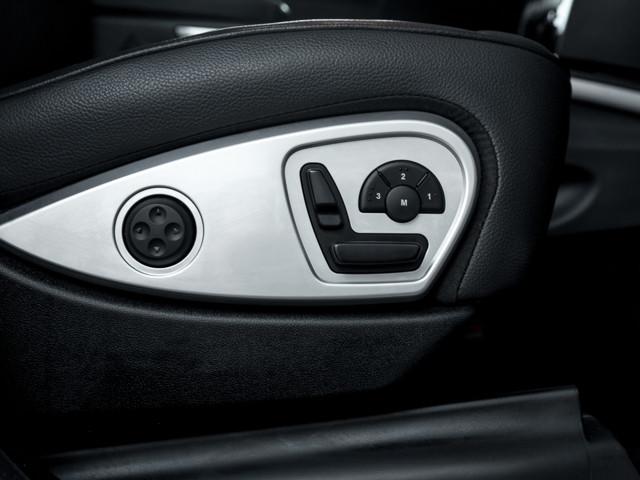 2011 Mercedes-Benz GL450 Burbank, CA 28