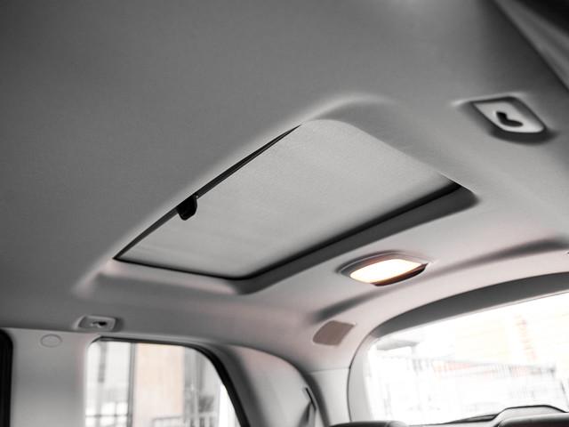 2011 Mercedes-Benz GL450 Burbank, CA 31