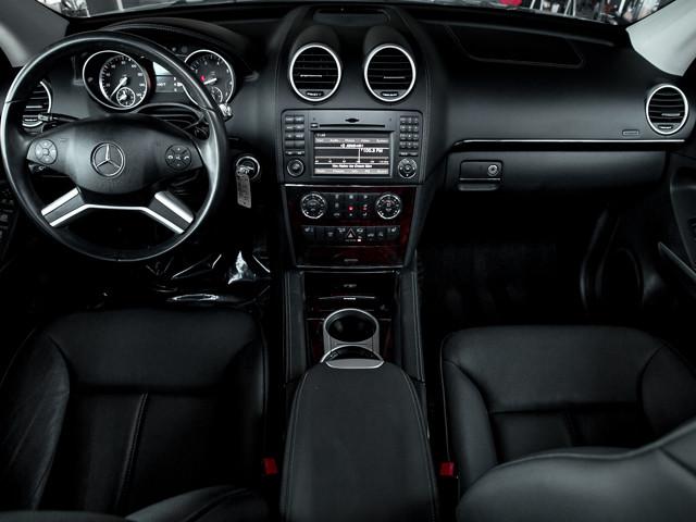 2011 Mercedes-Benz GL450 Burbank, CA 34