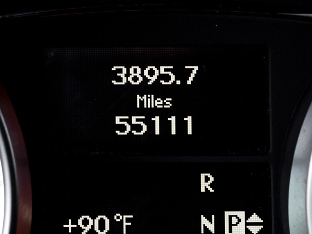 2011 Mercedes-Benz GL450 Burbank, CA 8