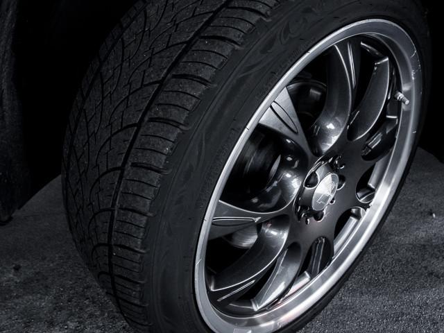2011 Mercedes-Benz GL450 Burbank, CA 9