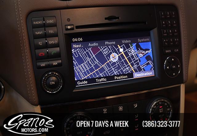 Mercedes Benz Dealer Daytona Beach Fl