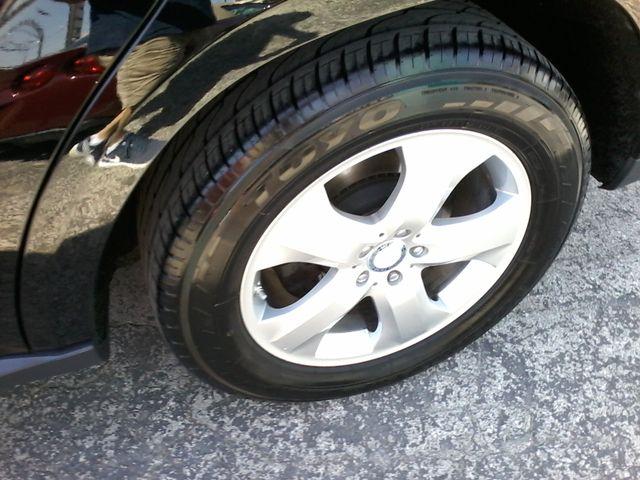 2011 Mercedes-Benz GL450 4matic (AWD) San Antonio, Texas 36