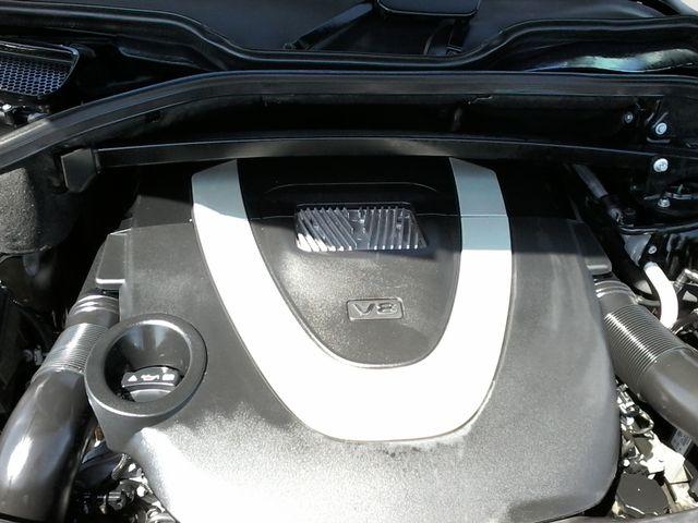 2011 Mercedes-Benz GL450 4matic (AWD) San Antonio, Texas 39