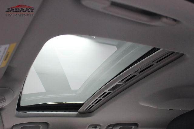 2011 Mercedes-Benz GL 550 Merrillville, Indiana 26