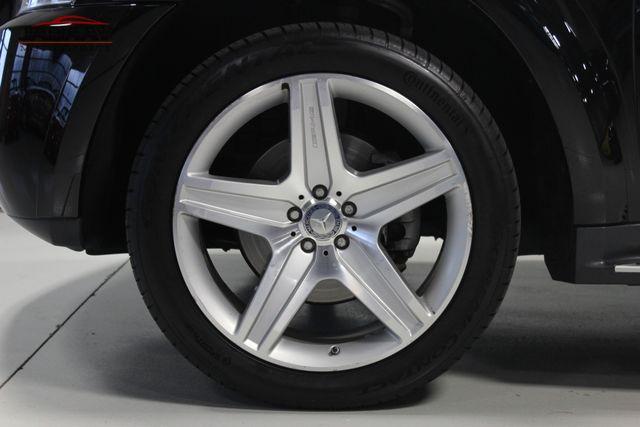 2011 Mercedes-Benz GL 550 Merrillville, Indiana 48