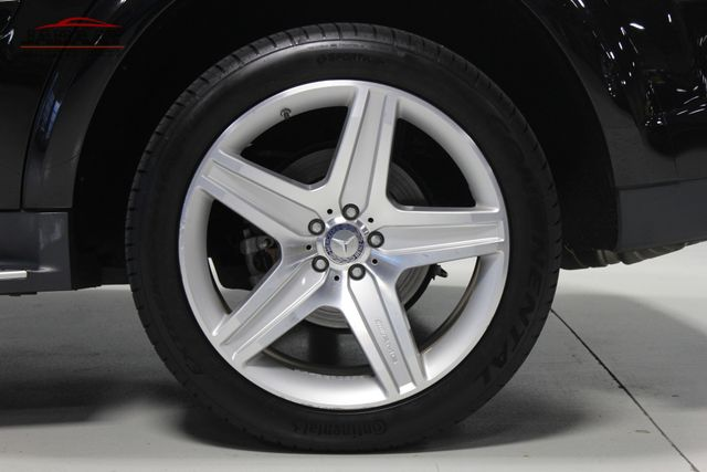 2011 Mercedes-Benz GL 550 Merrillville, Indiana 49