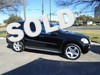 2011 Mercedes-Benz GL550 San Antonio, Texas