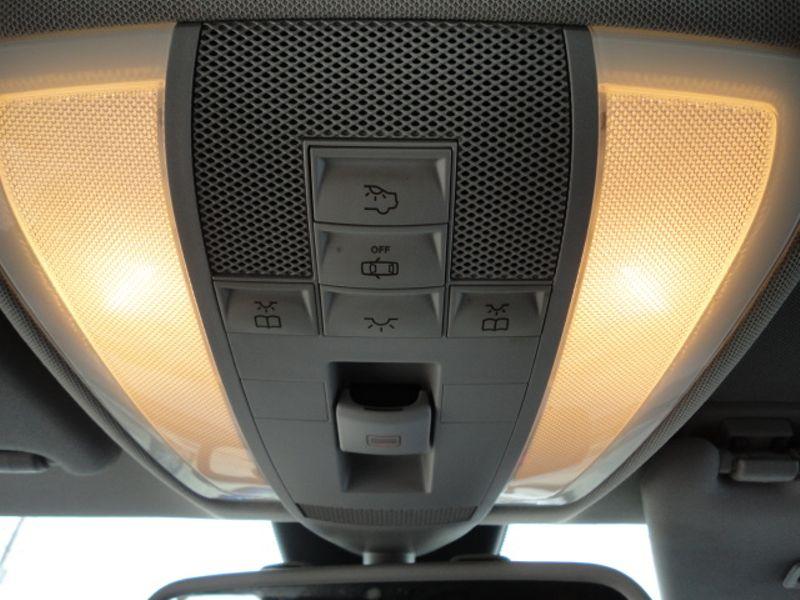 2011 Mercedes-Benz GLK 350   Brownsville TX  English Motors  in Brownsville, TX