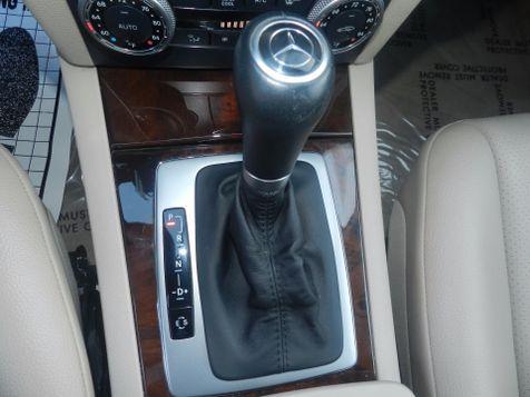 2011 Mercedes-Benz GLK 350   in Campbell, CA