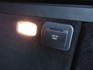 2011 Mercedes-Benz GLK 350 Charlotte, North Carolina 19