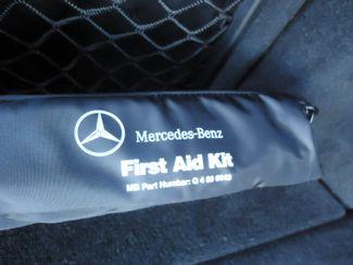 2011 Mercedes-Benz GLK 350 Charlotte, North Carolina 21