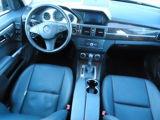 2011 Mercedes-Benz GLK 350 Charlotte, North Carolina 26