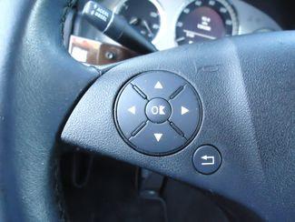 2011 Mercedes-Benz GLK 350 Charlotte, North Carolina 31