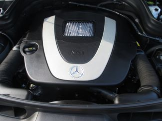2011 Mercedes-Benz GLK 350 SUV Costa Mesa, California 23