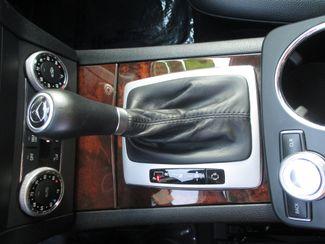 2011 Mercedes-Benz GLK 350 SUV Costa Mesa, California 15