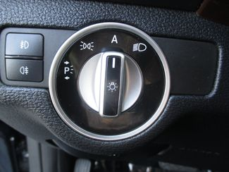 2011 Mercedes-Benz GLK 350 SUV Costa Mesa, California 20