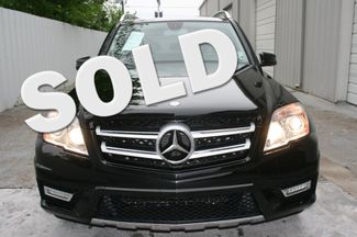 2011 Mercedes-Benz GLK 350 Houston, Texas