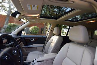 2011 Mercedes-Benz GLK 350 Memphis, Tennessee 2
