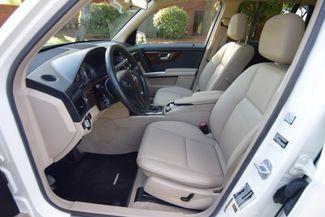 2011 Mercedes-Benz GLK 350 Memphis, Tennessee 4