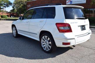 2011 Mercedes-Benz GLK 350 Memphis, Tennessee 9
