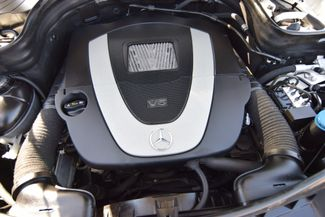 2011 Mercedes-Benz GLK 350 Memphis, Tennessee 13