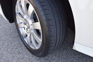 2011 Mercedes-Benz GLK 350 Memphis, Tennessee 14