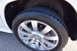 2011 Mercedes-Benz GLK 350 Memphis, Tennessee 15