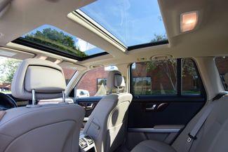 2011 Mercedes-Benz GLK 350 Memphis, Tennessee 16
