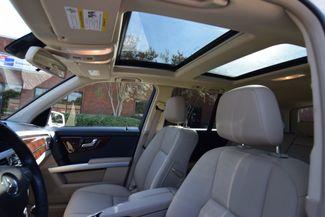 2011 Mercedes-Benz GLK 350 Memphis, Tennessee 17