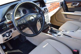 2011 Mercedes-Benz GLK 350 Memphis, Tennessee 3