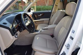 2011 Mercedes-Benz GLK 350 Memphis, Tennessee 18