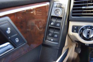 2011 Mercedes-Benz GLK 350 Memphis, Tennessee 19