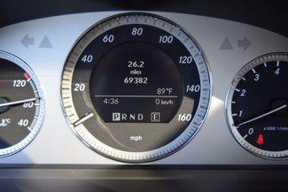 2011 Mercedes-Benz GLK 350 Memphis, Tennessee 20