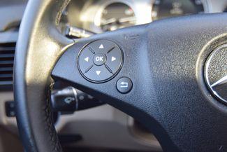 2011 Mercedes-Benz GLK 350 Memphis, Tennessee 22