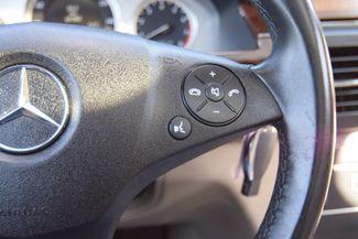 2011 Mercedes-Benz GLK 350 Memphis, Tennessee 23