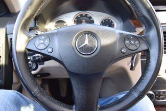 2011 Mercedes-Benz GLK 350 Memphis, Tennessee 24