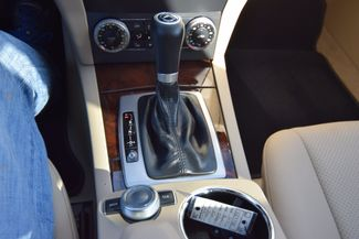 2011 Mercedes-Benz GLK 350 Memphis, Tennessee 25