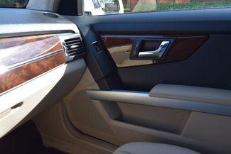 2011 Mercedes-Benz GLK 350 Memphis, Tennessee 26