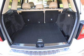2011 Mercedes-Benz GLK 350 Memphis, Tennessee 7