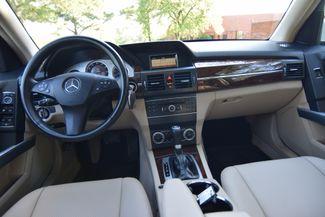 2011 Mercedes-Benz GLK 350 Memphis, Tennessee 11
