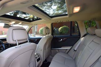 2011 Mercedes-Benz GLK 350 Memphis, Tennessee 5