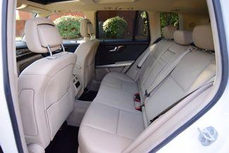 2011 Mercedes-Benz GLK 350 Memphis, Tennessee 6