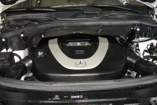 2011 Mercedes-Benz ML 350 4MATIC Bentleyville, Pennsylvania 16