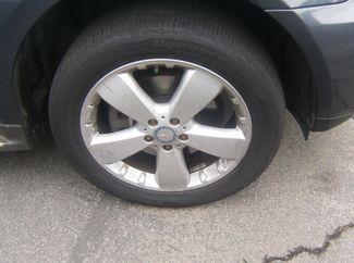 2011 Mercedes-Benz ML 350 Los Angeles, CA 9